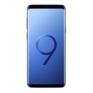 Samsung Galaxy S9 Plus 64GB - Coral Blue