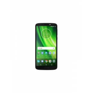 Motorola Moto G6 Play 32GB - Deep Indigo