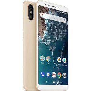 Xiaomi *DEMO* Mi A2 64GB - Gold