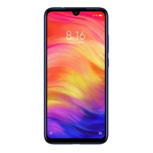 Xiaomi Redmi Note 7 64GB - Blue