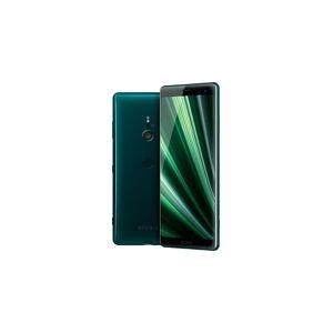 Sony Xperia XZ3 64GB - Forest Green