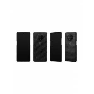 OnePlus 7T - Karbon Protective Case