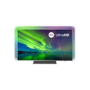 "Philips 50"" Televisio *DEMO* 50PUS7504 7500 Series - 50"" LED TV - LED - 4K -"