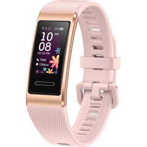 Huawei Band 4 Pro - Pink Gold