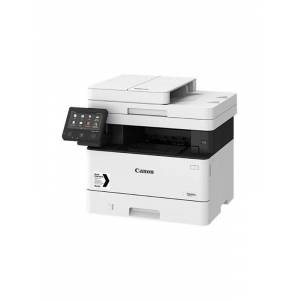 Canon i-SENSYS MF449x Lasertulostin Monitoimilaite faksilla - Yksiv�rinen - Laser