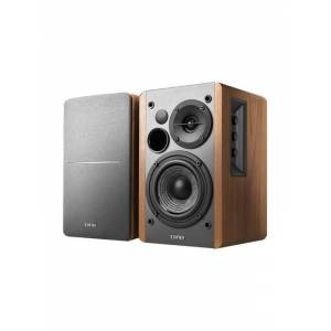Edifier R1280T Active Speaker 2.0