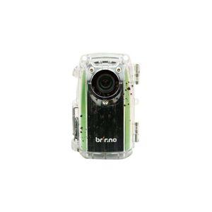 BRINNO BCC100 - digital camera