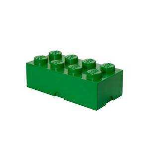 Room Copenhagen Lego Storage Brick 8 - Varastointi