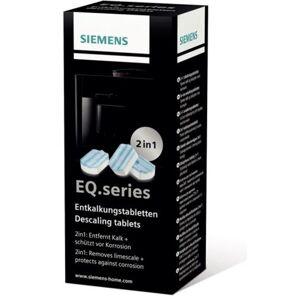Siemens - Bosch TZ80002N