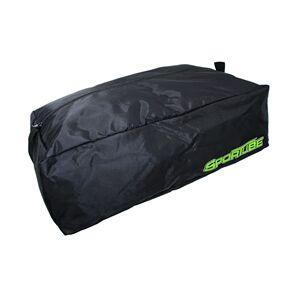 Utrustning/Väskor Sportube
