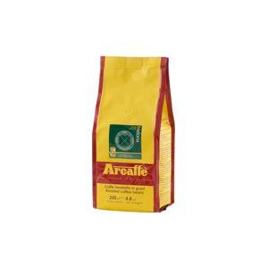 Arcaffè Arcaffé Meloria 250 g