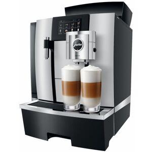 Jura GIGA X3 G2 Professional kahviautomaatti
