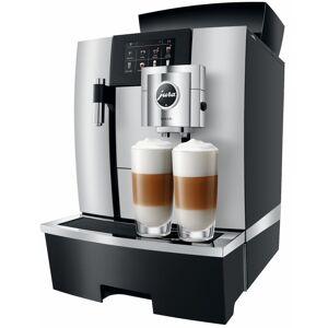 Jura GIGA X3c G2 Professional kahviautomaatti