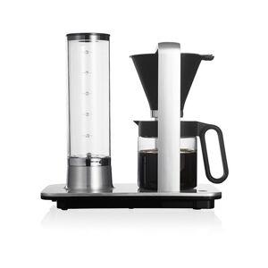 Wilfa Svart Precision WSP-2A kahvinkeitin