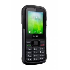 Doro 540X Black