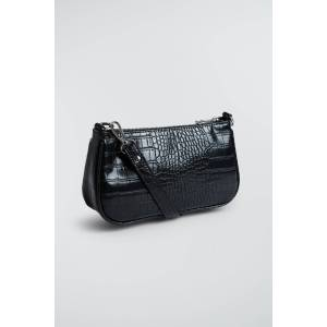 Gina Tricot Nora bag - Black (9000) - Size: ONESZ