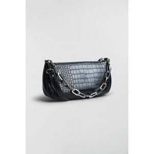 Gina Tricot Simone bag  - https://media.ginatricot.com/pim/product-images/106929000/10692900005.jpg - Size: 1069290000014