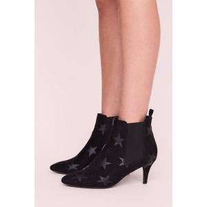 Gina Tricot Stardust boots