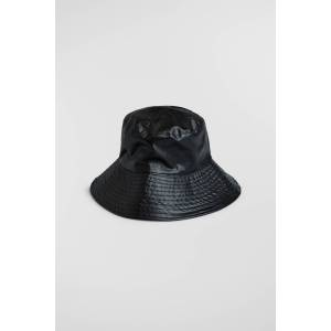 Gina Tricot Moa bucket hat  - https://media.ginatricot.com/pim/product-images/100509000/10050900005.jpg - Size: 1005090000014