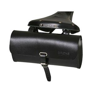 Brooks England Challange Saddle Bag Black