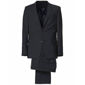 Oscar Jacobson Floyd Suit Navy