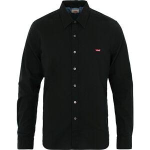 Levis Battery Shirt Black