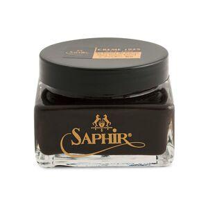 Saphir Medaille d'Or Creme Pommadier 1925 75 ml Dark Brown