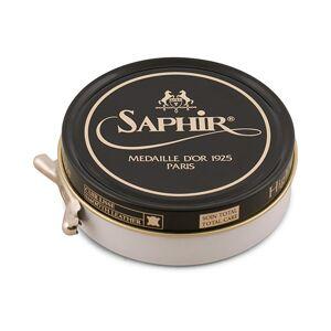Saphir Medaille d'Or Pate De Lux 50 ml Neutral
