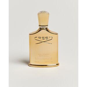 Creed Imperial Eau de Parfum 100ml