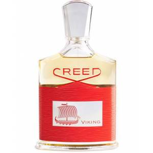 Creed Viking Eau de Parfum 100ml