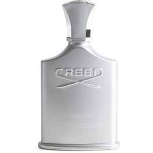Creed Himalaya Eau de Parfum 100ml