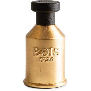 Bois 1920 Oro Eau de Parfum 100ml