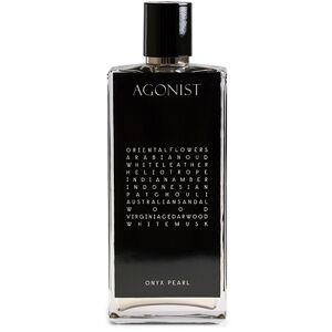 AGONIST Onyx Pearl Perfume 100ml