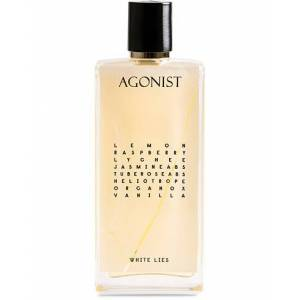 AGONIST White Lies Perfume 100ml