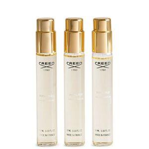 Creed Royal Oud Eau de Parfum Travel Kit 3x10 ml