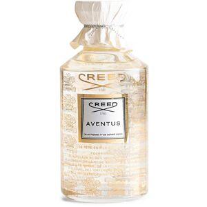 Creed Aventus Eau de Parfum 500ml