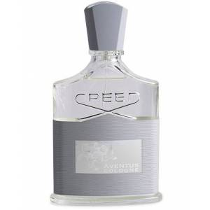 Creed Aventus Cologne 100ml