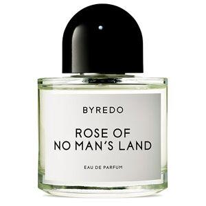 BYREDO Rose of No Man's Land Eau de Parfum 100ml