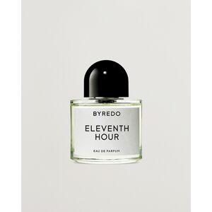 BYREDO Eleventh Hour Eau de Parfum 50ml