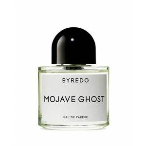 BYREDO Mojave Ghost Eau de Parfum 50ml