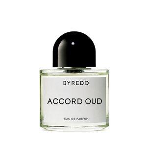 Byredo Accord Oud Eau de Parfum 50ml