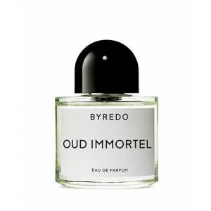 BYREDO Oud Immortel Eau de Parfum 50ml