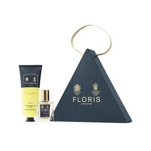 Floris London Cefiro Heroes Gift Set
