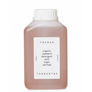 Tangent GC TGC046 Sugar Cashmere Detergent