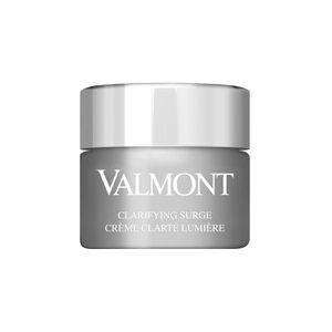 Valmont Clarifying Surge Brightness Cream -voide