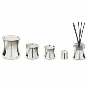 Tom Dixon Scented Eclectic Diffuser - Royalty