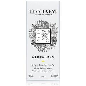 Le Couvent Des Minimes Absolute Botanical Colognes Aqua Palmaris 50ml