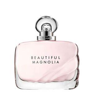 Estée Lauder Beautiful Magnolia Eau de Parfum - Various Sizes - 100ml