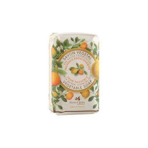 Panier des Sens The Essentials Provence Essential Oils Perfumed Soap -tuoksusaippua