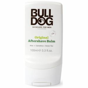 Bulldog Skincare for Men Bulldog Original After Shave -partavoide 100ml